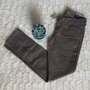 🆕 American Eagle Skinny Jeans